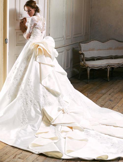 dress-img101