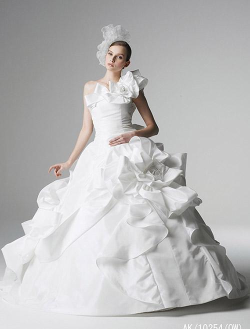 dress-img102
