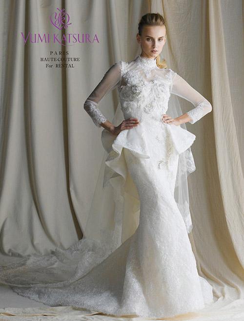 dress-img104