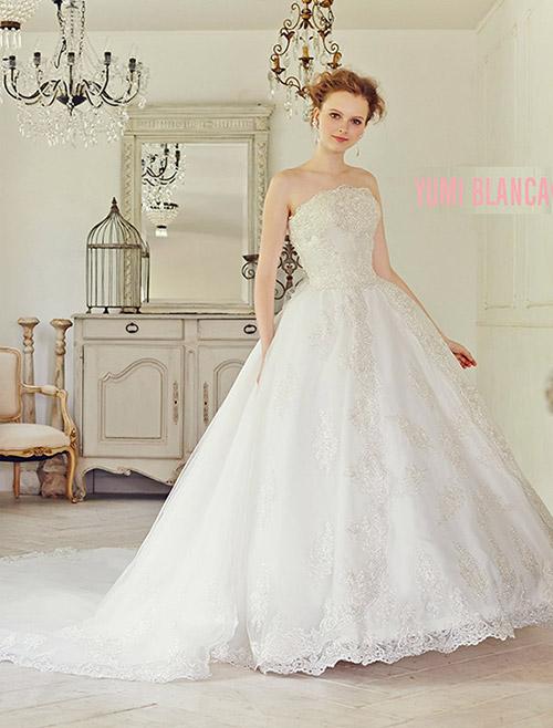 dress-img105