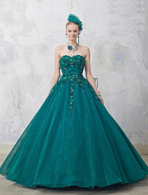 dress-img202