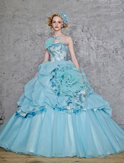 dress-img205
