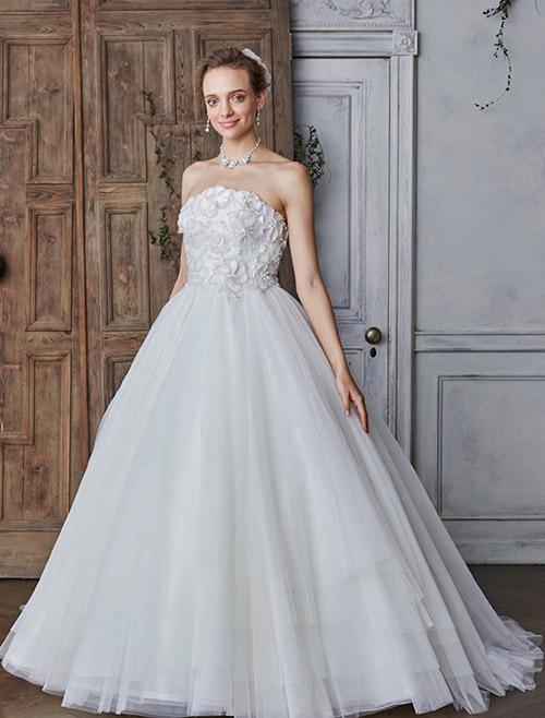 dress-img300
