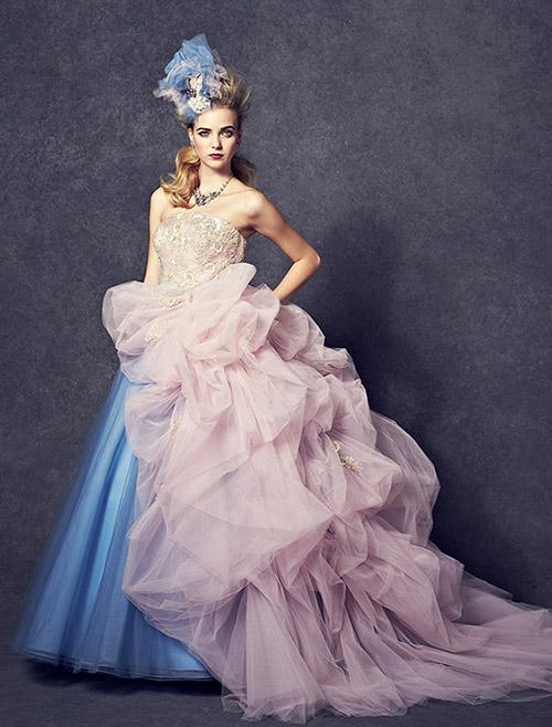 dress-img302