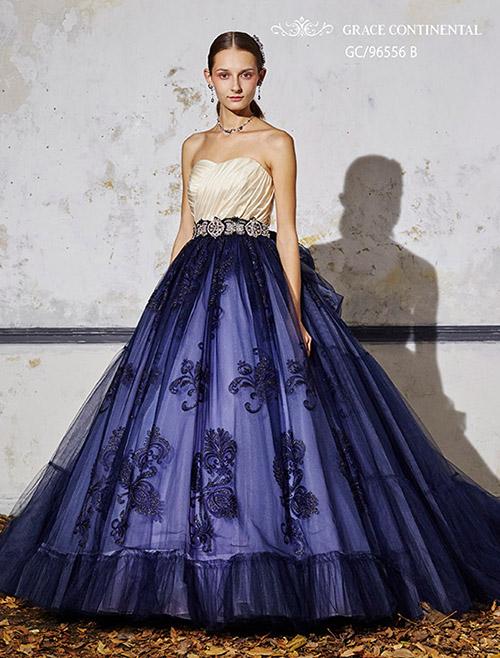 dress-img304