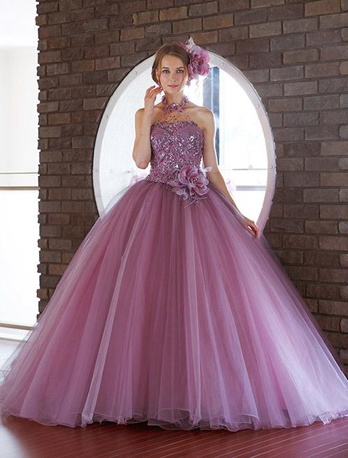 dress-img400
