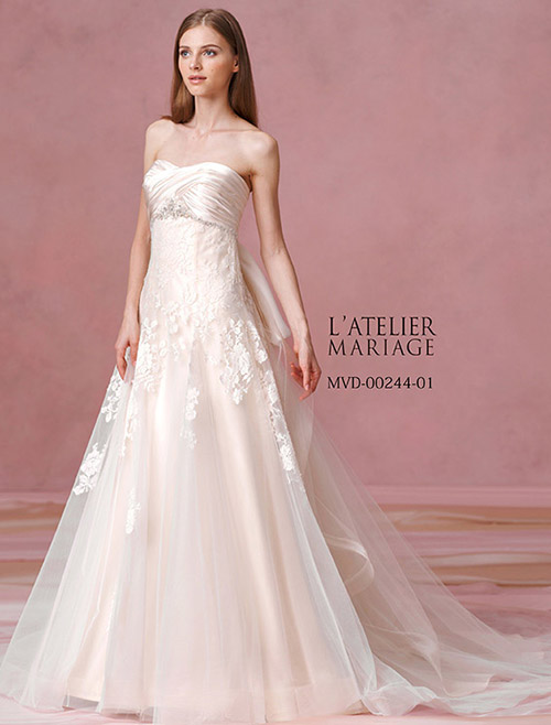 dress-img401