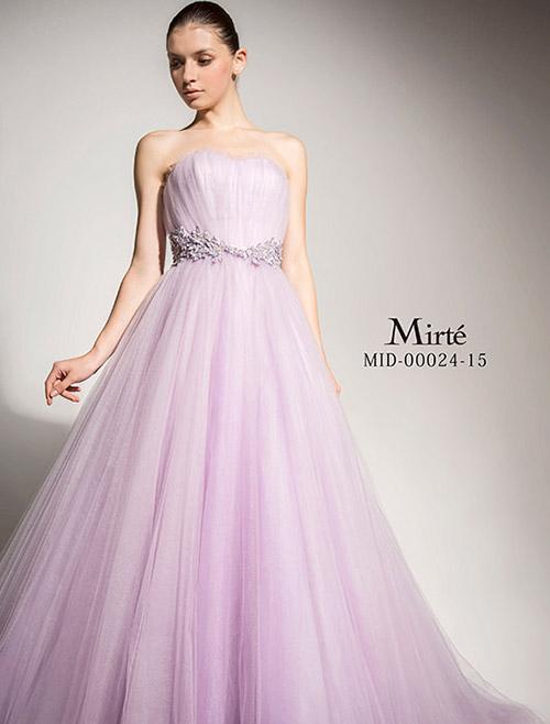 dress-img403