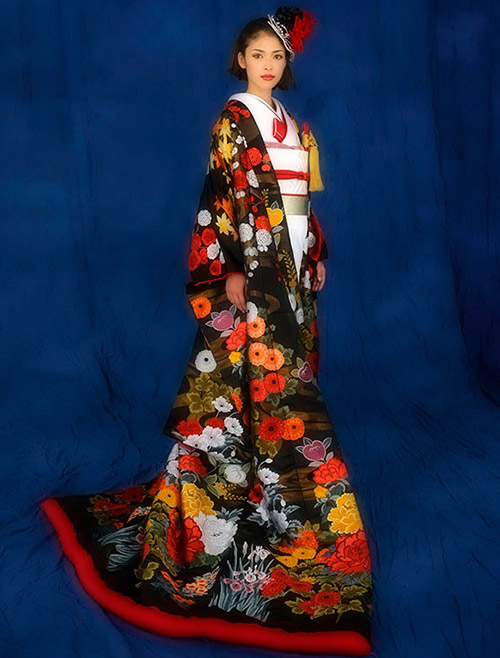 dress-img504