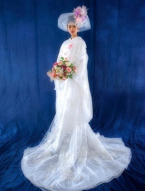 dress-img505