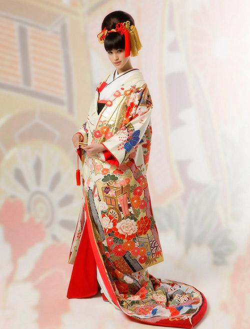 dress-img506