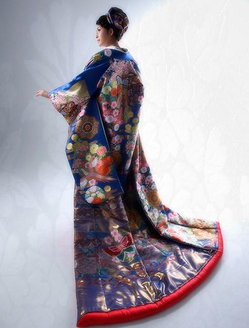 dress-img507