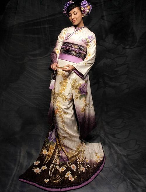 dress-img508