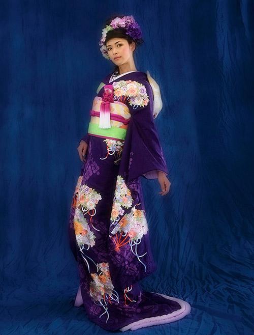 dress-img510
