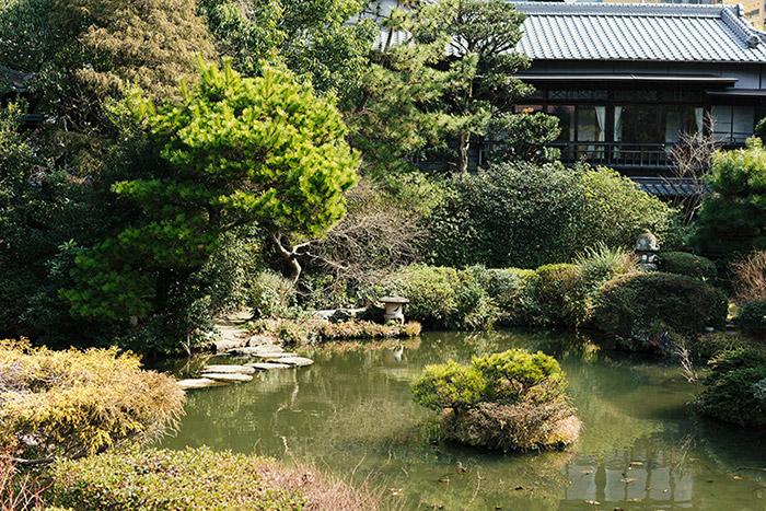 place-151-daimaru1